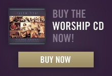 Buy the Worship CD Now!
